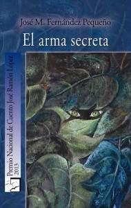 arma-secreta-J-M-Fernandez-Pequeno-Amir-Valle