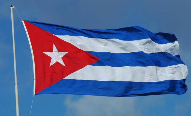 bandera-cubana-blog