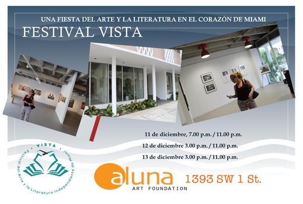 tercera-edicion-festival-vista-promo