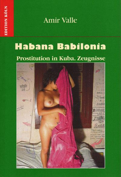 habana babilonia prostituta cuba: