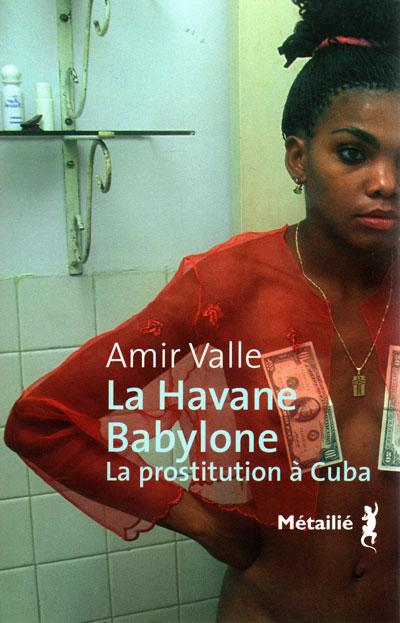 prostitutas red dead redemption significado de piruja wikipedia