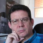 """""""Un día descubrí una verdad que solemos olvidar los escritores cubanos; aunque es cierto que el país de uno es el contexto primero en el que debiera ser conocida una obra, existe una meta más ambiciosa que todo escritor debería tener en mente, el territorio de la lengua."""". Berlín 2015."""